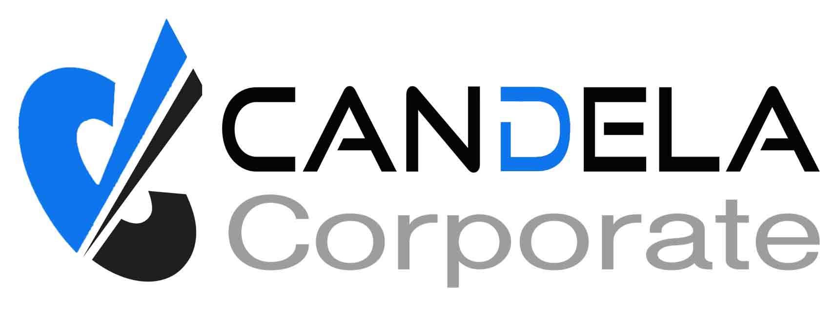 Candela Corporate
