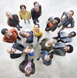 teambuilding entreprise Candela
