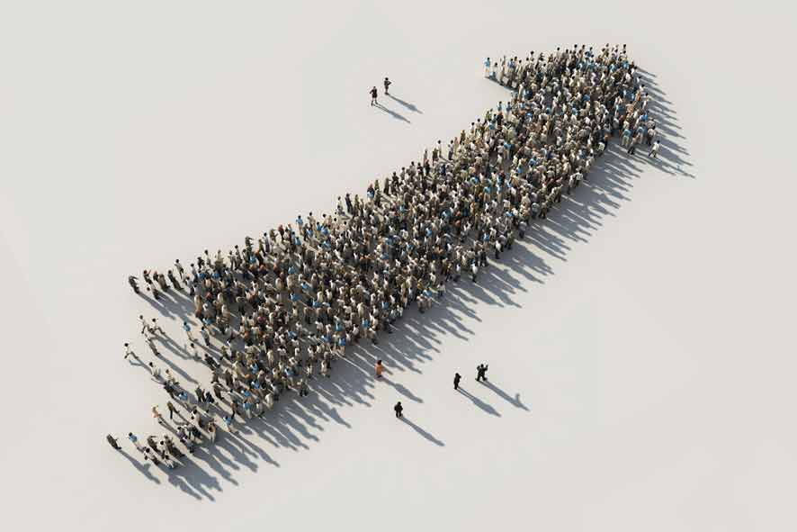 développer votre leadership